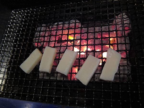 九斤二日式無煙燒肉 市民店 (57)