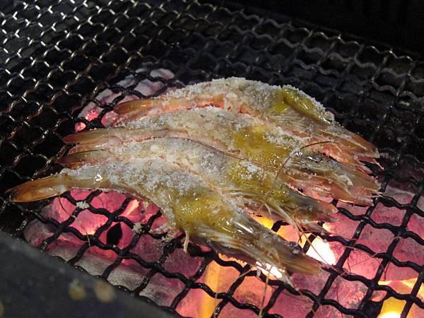 九斤二日式無煙燒肉 市民店 (52)