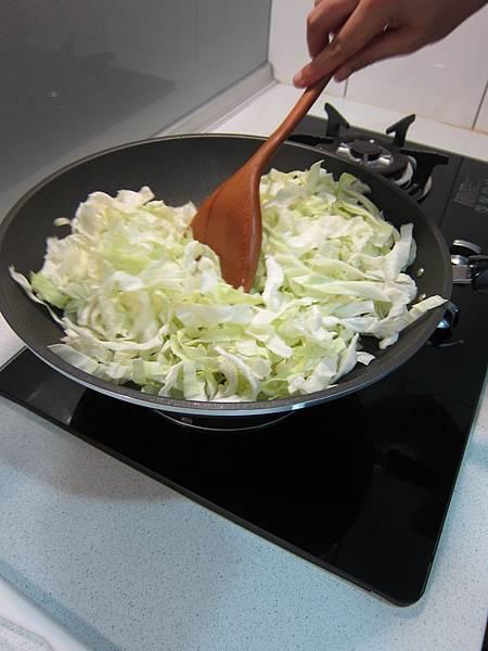 培根高麗菜 (17)