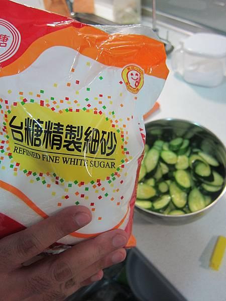 涼拌小黃瓜 (23)
