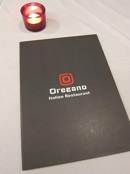 奧瑞岡義式餐廳 復北店 (3)
