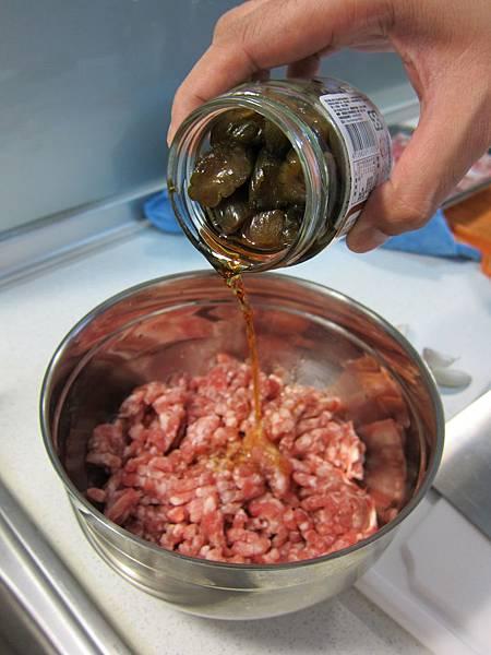 瓜仔肉 (1)