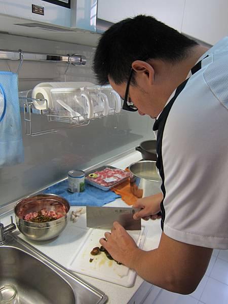 瓜仔肉 (5)