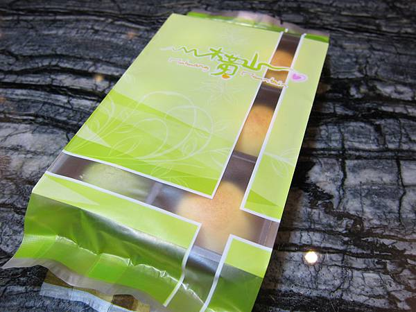 台灣好食在 木黃山烘培坊 鳳梨酥 一口酥 南瓜手工餅乾001 (8)