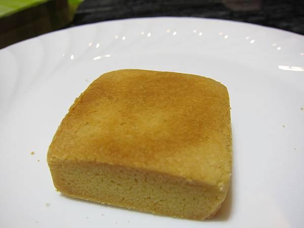 台灣好食在 木黃山烘培坊 鳳梨酥 一口酥 南瓜手工餅乾001 (12)
