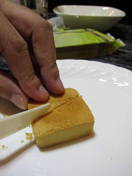 台灣好食在 木黃山烘培坊 鳳梨酥 一口酥 南瓜手工餅乾001 (14)