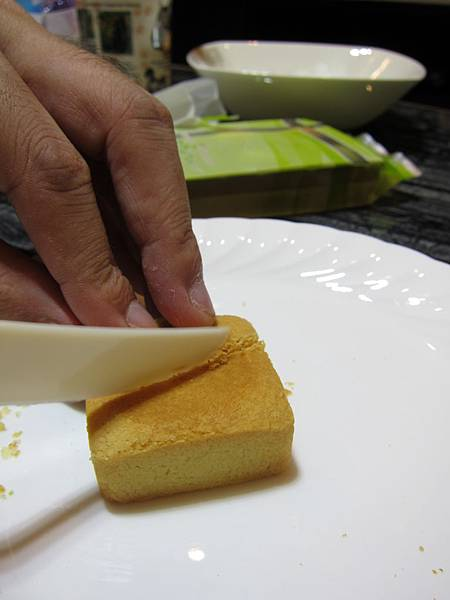 台灣好食在 木黃山烘培坊 鳳梨酥 一口酥 南瓜手工餅乾001 (13)