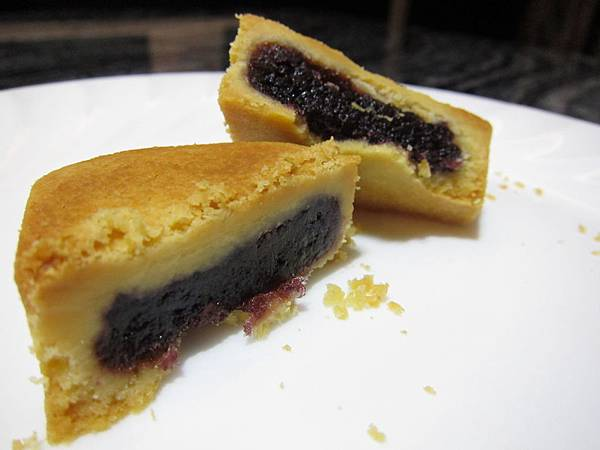 台灣好食在 木黃山烘培坊 鳳梨酥 一口酥 南瓜手工餅乾001 (23)