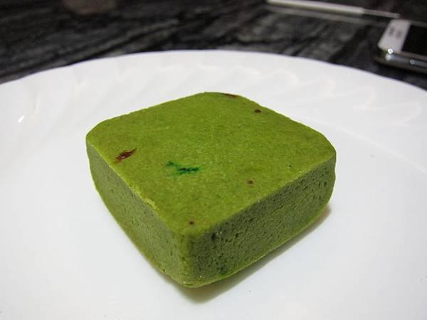 台灣好食在 木黃山烘培坊 鳳梨酥 一口酥 南瓜手工餅乾001 (25)