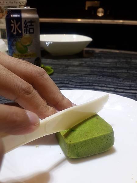 台灣好食在 木黃山烘培坊 鳳梨酥 一口酥 南瓜手工餅乾001 (27)