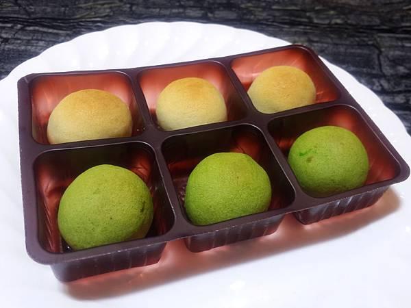 台灣好食在 木黃山烘培坊 鳳梨酥 一口酥 南瓜手工餅乾001 (34)