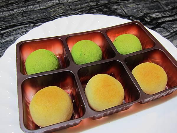 台灣好食在 木黃山烘培坊 鳳梨酥 一口酥 南瓜手工餅乾001 (35)