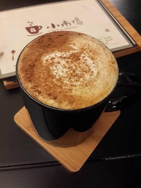小市場咖啡 (14)