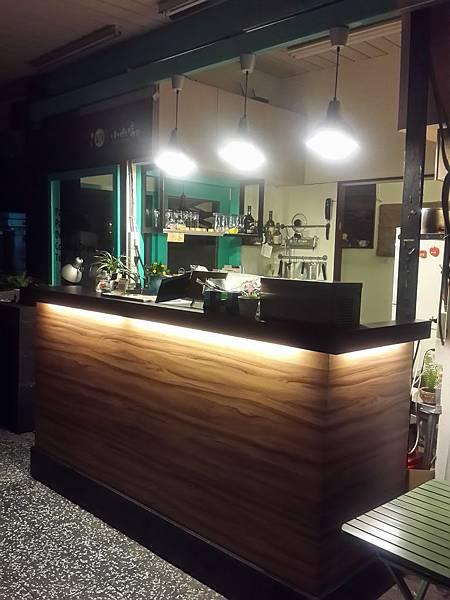 小市場咖啡 (1)