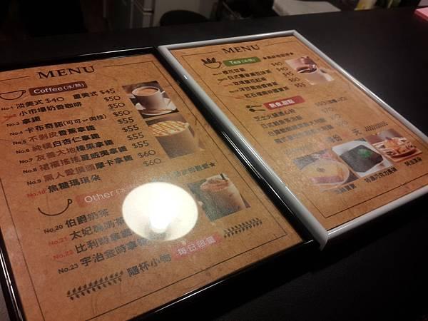 小市場咖啡 (4)