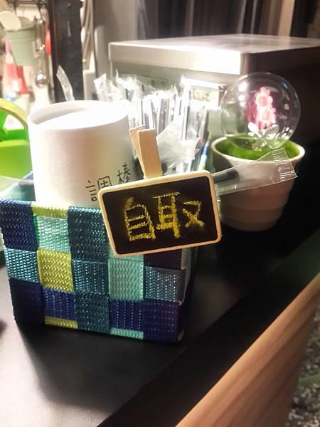 小市場咖啡 (3)