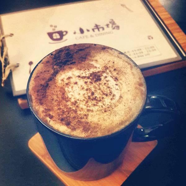 小市場咖啡 (18)