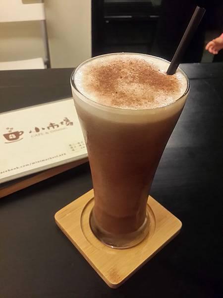小市場咖啡 (13)