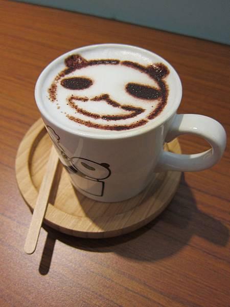 Aranzi cafe 日本大阪阿朗基咖啡 (35)