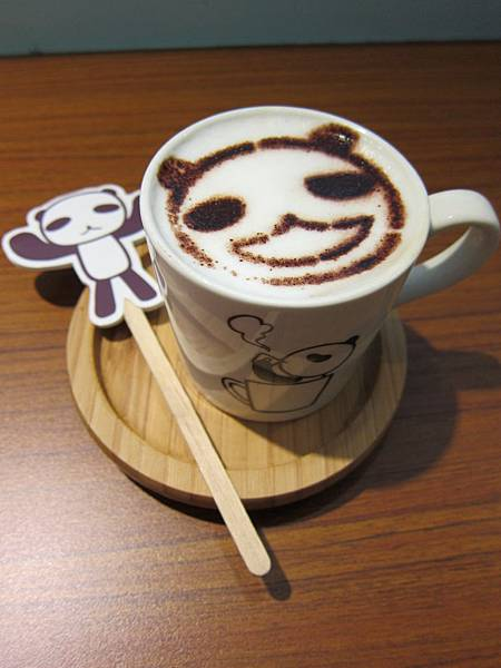 Aranzi cafe 日本大阪阿朗基咖啡 (33)