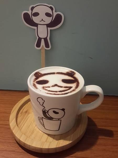 Aranzi cafe 日本大阪阿朗基咖啡 (38)
