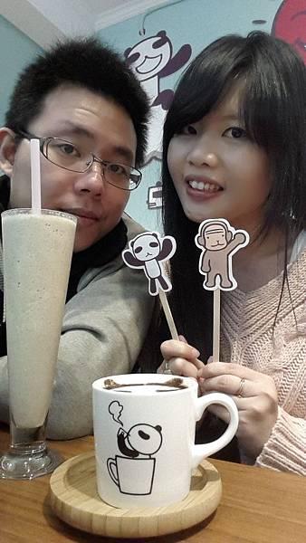 Aranzi cafe 日本大阪阿朗基咖啡 (44)