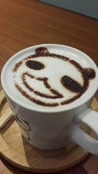 Aranzi cafe 日本大阪阿朗基咖啡 (36)