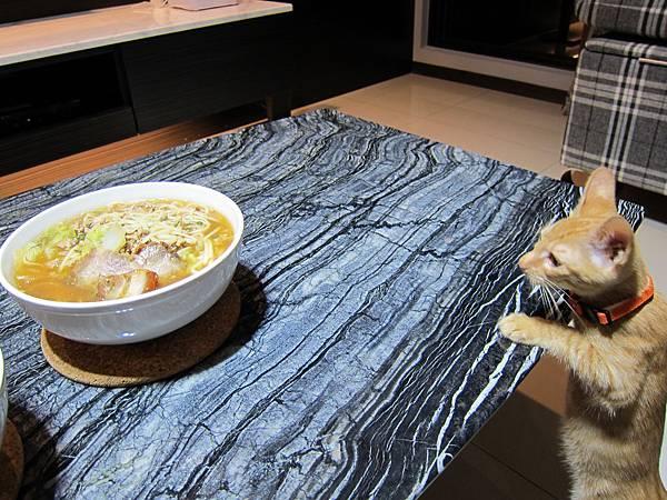 輕鬆煮湯麵 (54)