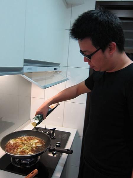 輕鬆煮湯麵 (33)