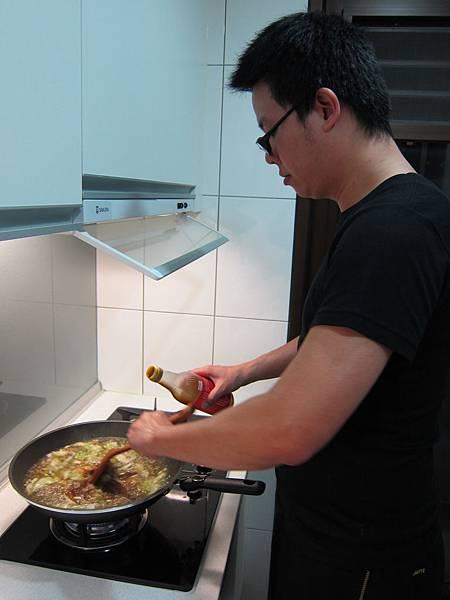 輕鬆煮湯麵 (31)
