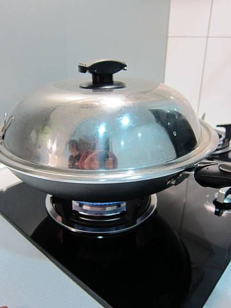 輕鬆煮湯麵 (27)