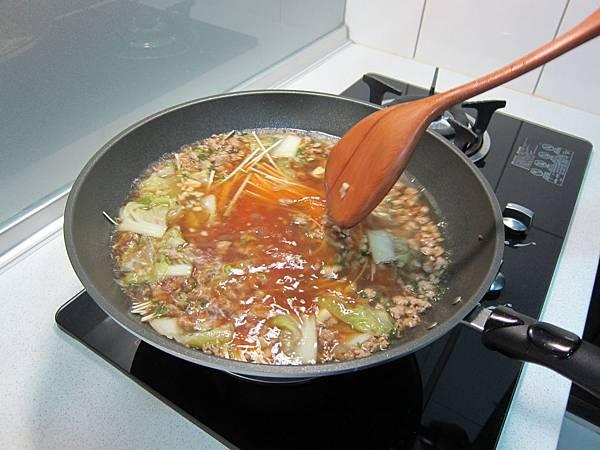 輕鬆煮湯麵 (35)