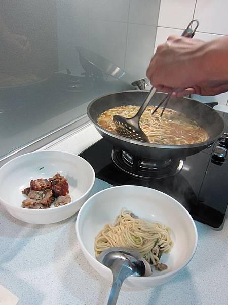 輕鬆煮湯麵 (45)