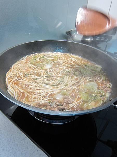 輕鬆煮湯麵 (38)