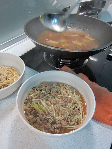 輕鬆煮湯麵 (47)