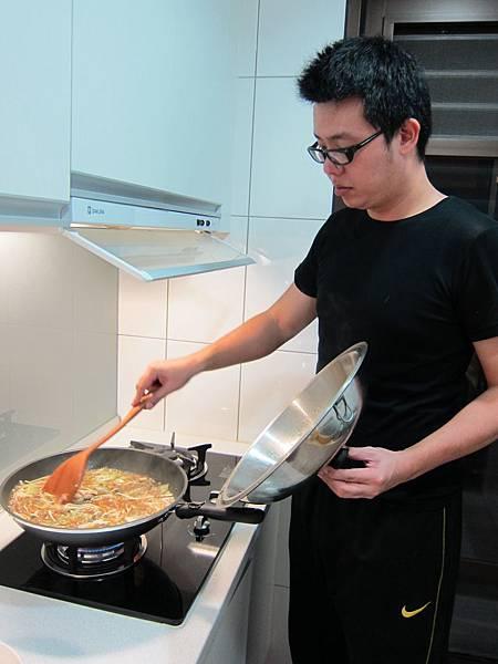 輕鬆煮湯麵 (36)