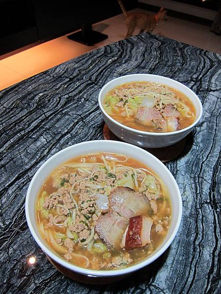 輕鬆煮湯麵 (48)