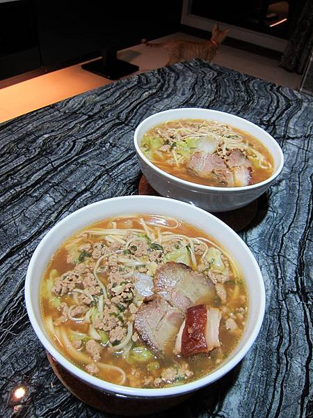 輕鬆煮湯麵 (49)