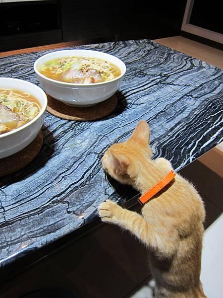 輕鬆煮湯麵 (52)