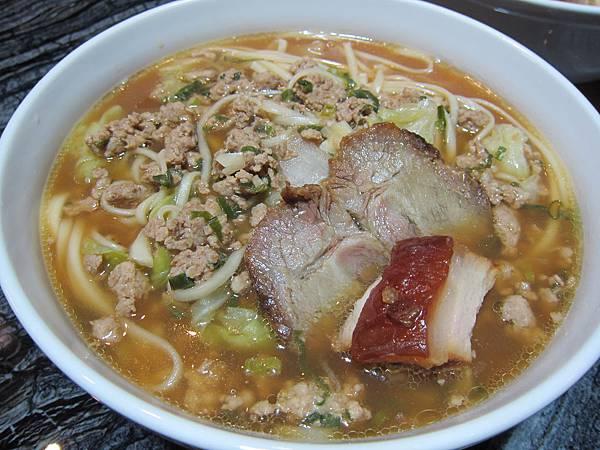 輕鬆煮湯麵 (51)
