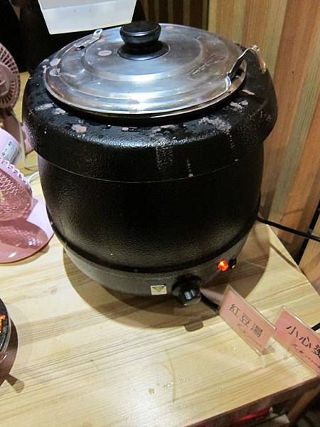 丸山日式涮涮鍋 (10)