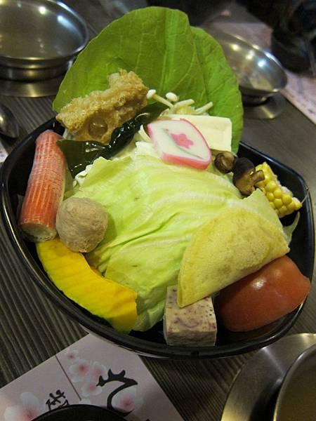 丸山日式涮涮鍋 (12)