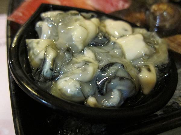 丸山日式涮涮鍋 (20)