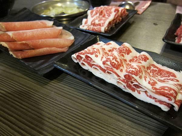 丸山日式涮涮鍋 (14)