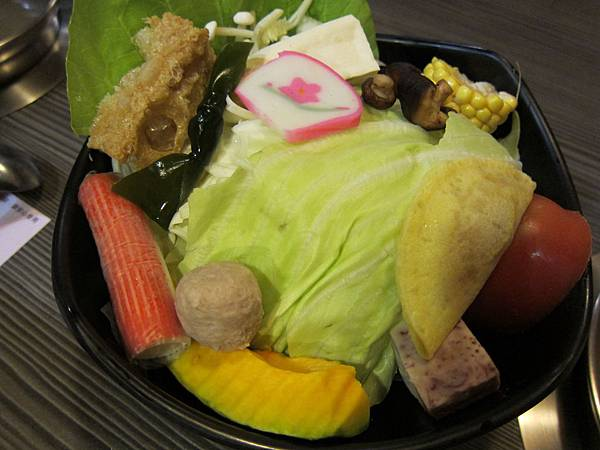 丸山日式涮涮鍋 (13)
