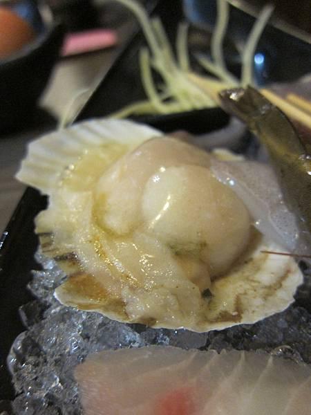 丸山日式涮涮鍋 (23)