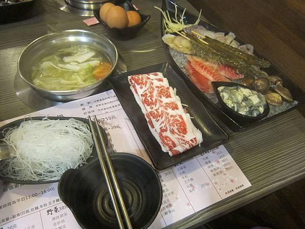 丸山日式涮涮鍋 (27)