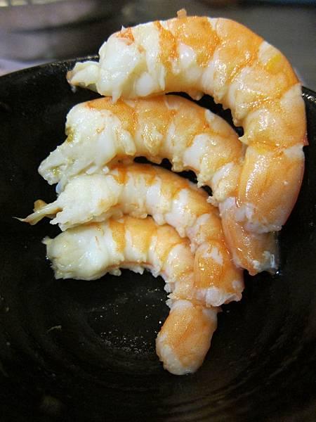丸山日式涮涮鍋 (38)