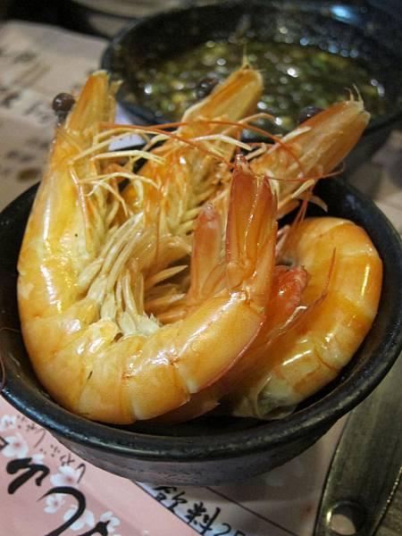 丸山日式涮涮鍋 (37)