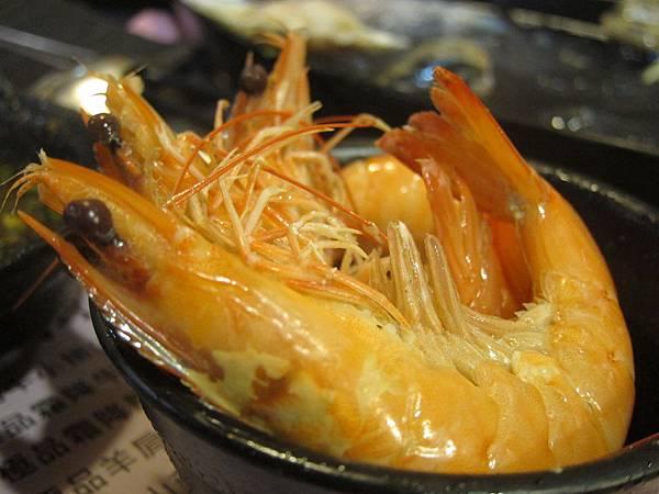 丸山日式涮涮鍋 (36)